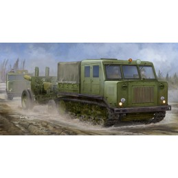 TR09514-RUSSIAN-AT-S-TRACTO...