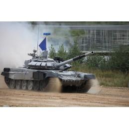 TR09510-RUSSIAN-T-72B3M-MBT...