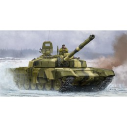 TR09507-RUSSIAN-T-72B2-MBT-...