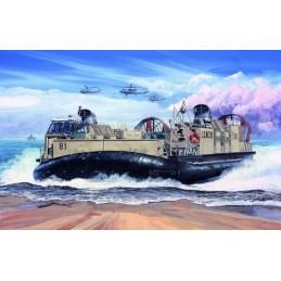 TR 07302  JMSDF LCAC...