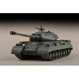 TR07143 Soviet IS-4 Heavy...
