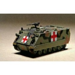 TR07239 US M113A2 Armored...