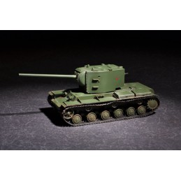 TR07162-Russian-KV-2-with-1...