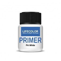 Primer Acrilici Lifecolor...