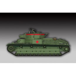 TR07150-SOVIET-T-28-MEDIUM-...