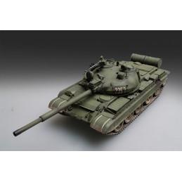 TR 07148 RUSSIAN T-62 BDD...