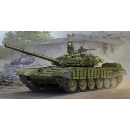 TR 05599 RUSSIAN T-72B/B1...