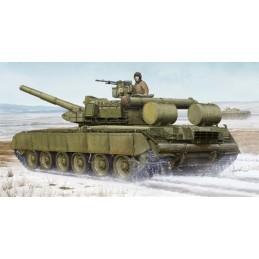 TR 05581 RUSSIAN T-80 BVD...