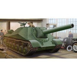 TR 05575  SOVIET PROJECT...