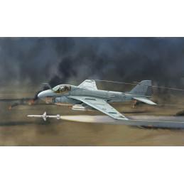 IT1392 A-6E TRAM INTRUDER -...