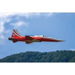 IT1395 F-5E TIGER ll...