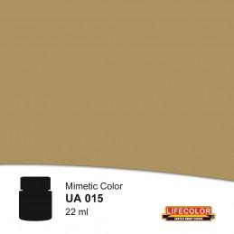 UA015 Terra FS30219