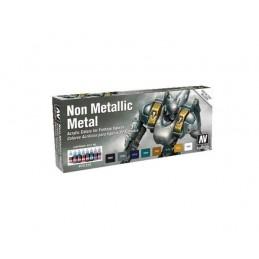 AV72212 Non Metallic Metal...