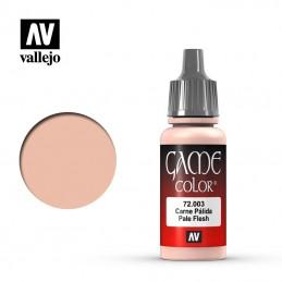 AV72003 Pale Flesh - colore...