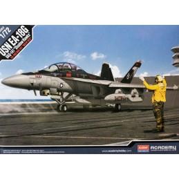 AC12560 USN EA-18G VAQ-141...