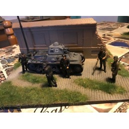 TR00351-36055 Panzer...