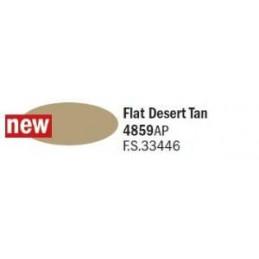 IT4859AP FLAT DESERT TAN 20ml