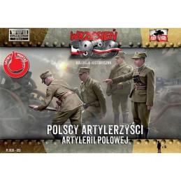 FTF055 1/72 Polish...