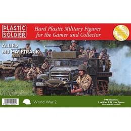 PSC-V20012 Allied M3...