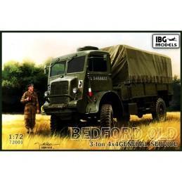 IBG72001 1/72 Bedford QLD 3...