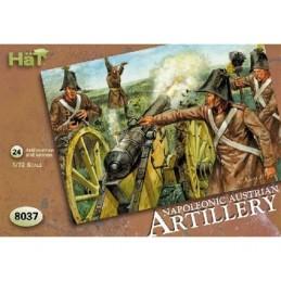 HAT8037 1/72 Napoleonic...