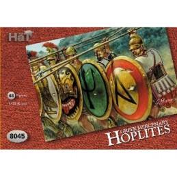 HAT8045 1/72 Greek...
