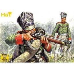 HAT8053 1/72 Prussian...