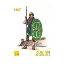 HAT8065 1/72 Roman...