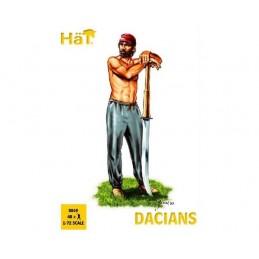 HAT8069 1/72 Dacians