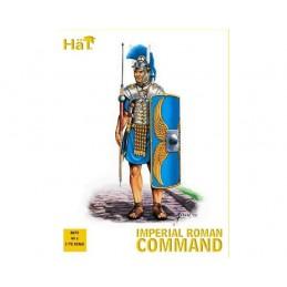 HAT8075 1/72 Imperial Roman...