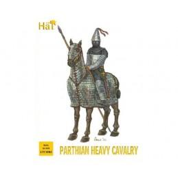 HAT8145 1/72 Parthian Heavy...