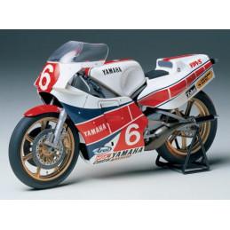 TA14075 MOTO YZR500(OW70)...