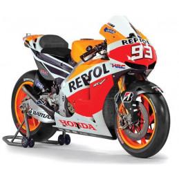 IT14130 1/12 Moto Repsol...