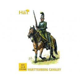 HAT8175 1/72  Wurttemberg...