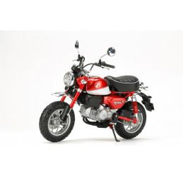 TA14134 1/12 Honda Monkey 125
