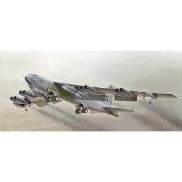 IT1378 B-52G STRATOFORTRESS