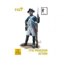HAT8281 1/72  Guerra dei...