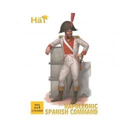 HAT8303 1/72 Napoleonic...