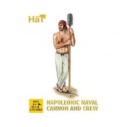 HAT8311 1/72 Napoleonic...