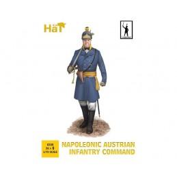 HAT8328 1/72 Napoleonic...
