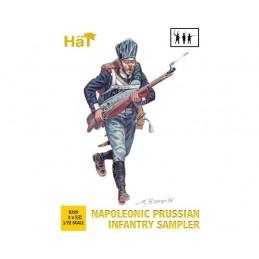 HAT8329 1/72 Napoleonic...
