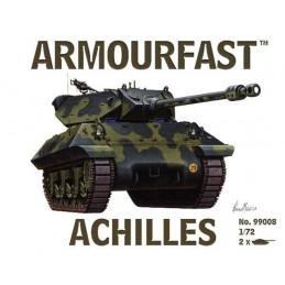 AMF99008 1/72 Achilles (2...