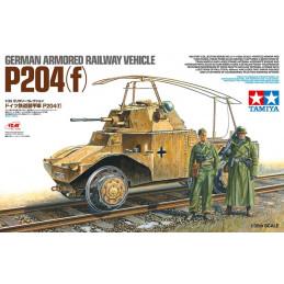 TA32413 carro ge p204 con...