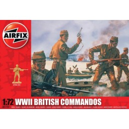 A01732 Britische...