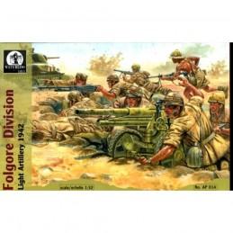 ap014 Folgore fanteria...