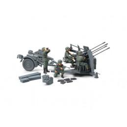 TA32554 1/48 German 20 mm...