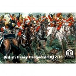 AP053 Dragoni inglesi...
