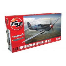 A02017A Spitfire Pr.XIX 1/72