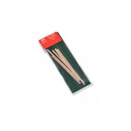 b4320 Scalette Legno
