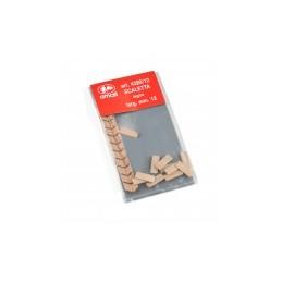 b432012 Scalette legno...